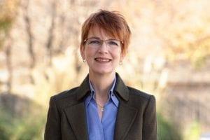 Kathleen Taylor-Gadsby, ACC, CPCC