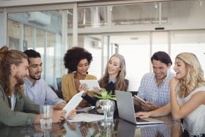 3 Things to Improve Employee Benefits