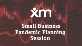 Pandemic Planning Session
