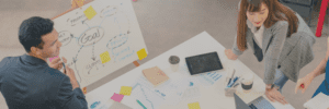 XM Performance Strategic Planning